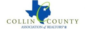 Collins County Chamber of Commerce