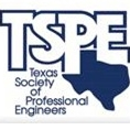 Texas society of Professional Engineers